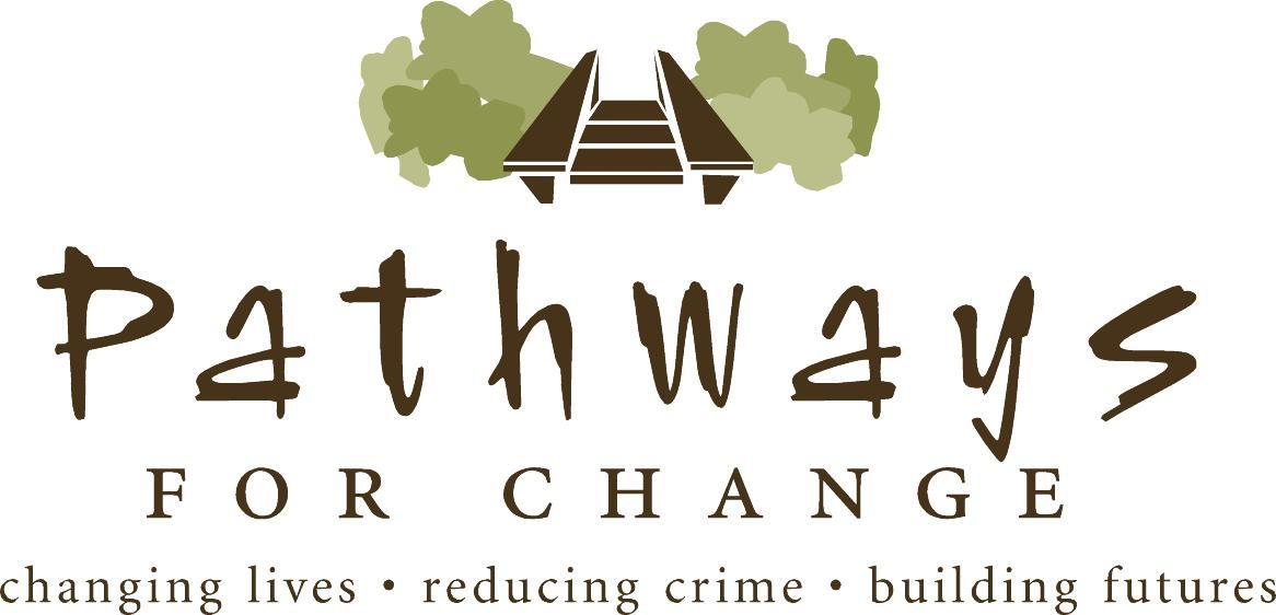 Pathways For Change: The Family Center