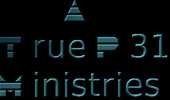 A True P31 Min. - Destiny Kids Childcare - MADEA - Divine Consign