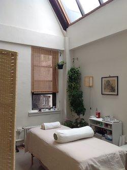 Robyn's Clinic