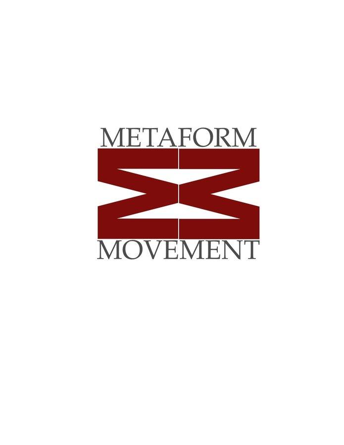 Metaform Movement