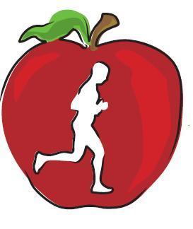 Registered Dietitian/Nutritionist- Anytime Fitness Elkview