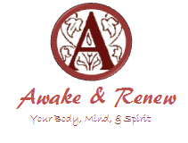 Awake & Renew Massage Therapy