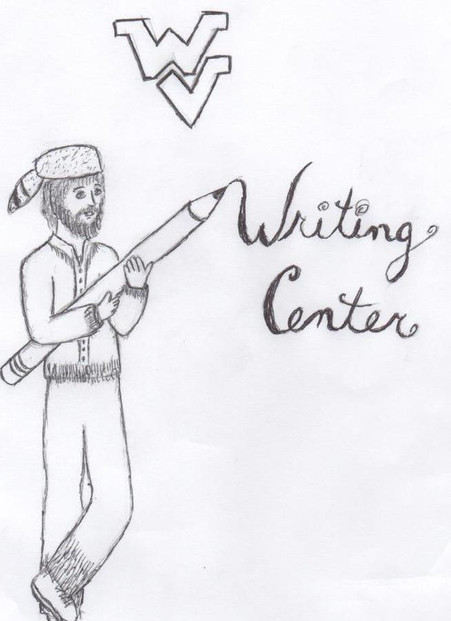 WVU Writing Center