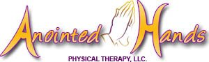 Anointed Hands Physical Therapy, LLC.