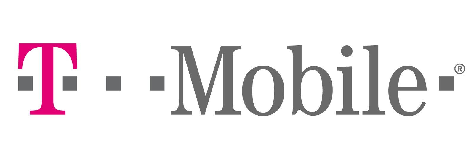 T-Mobile USA - Appointment Scheduling