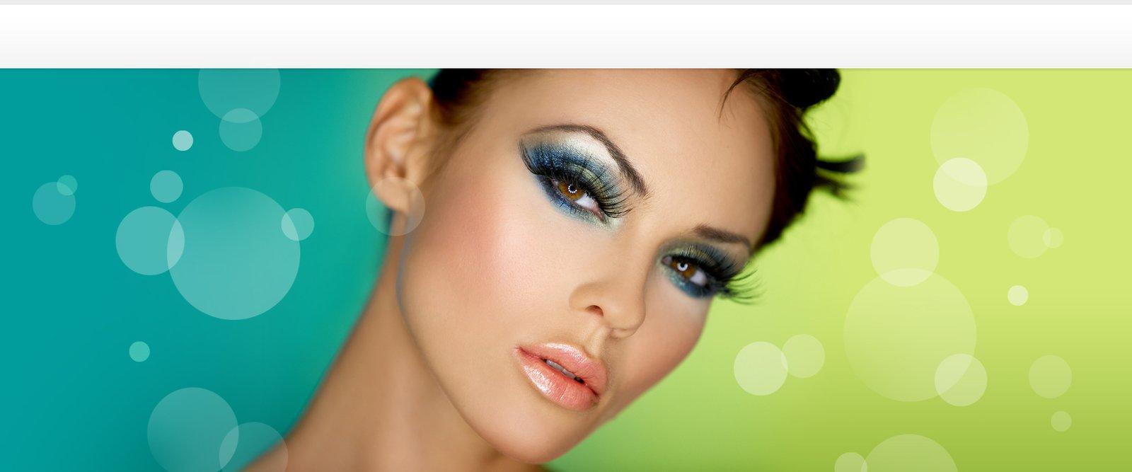 Beauty Fixx - Extreme Lashes Studio