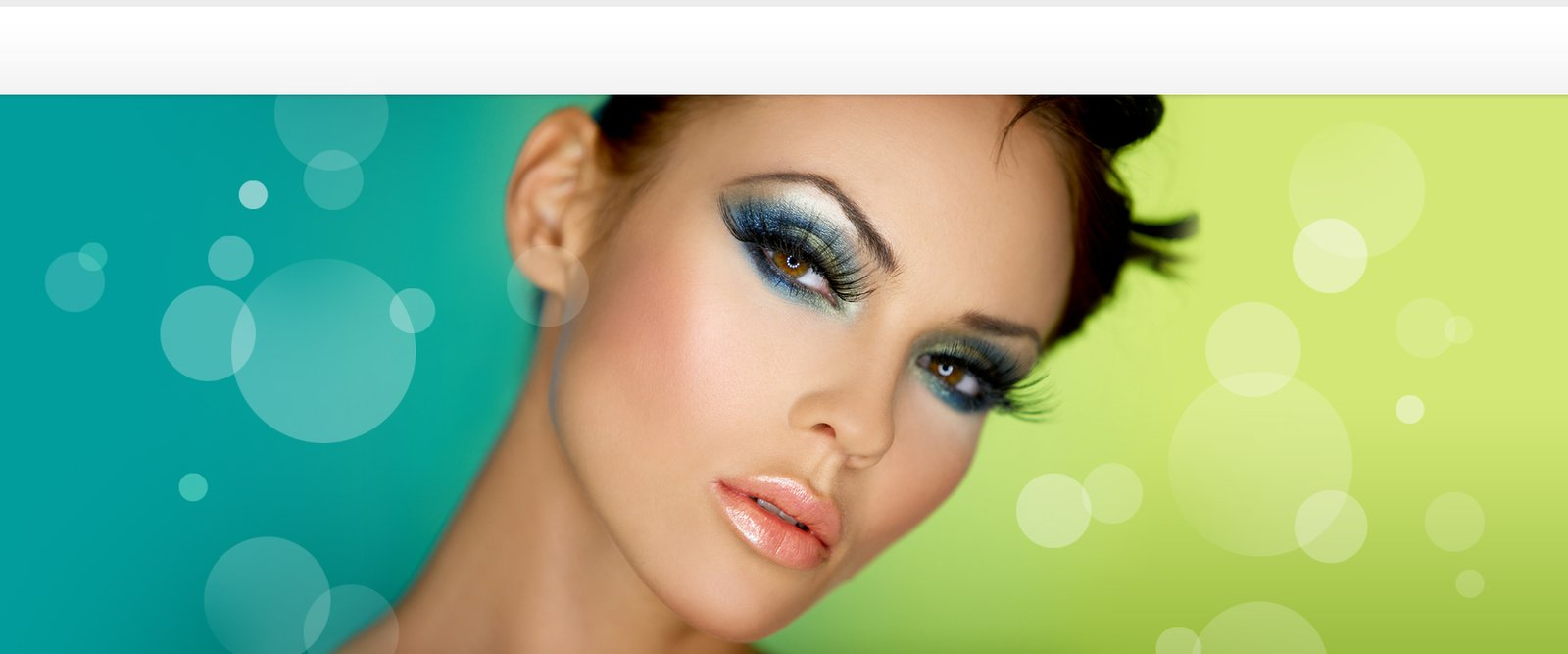 Beauty Fixx - Extreme Lashes Studio