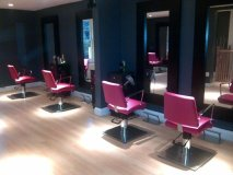 Massimo Hair Salon