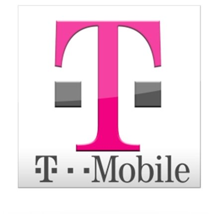 T-Mobile Bellevue - Appointment Scheduling