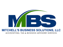 Mitchell's Business Solutions, LLC