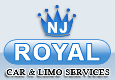 NJ Royal Car & Limo Service