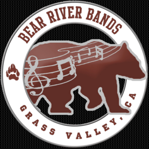 Bear River Bands
