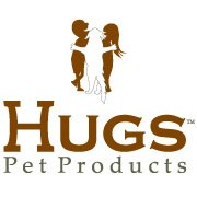 Hugs Pet Products