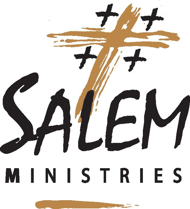 Salem Staff & Faculty Photo Shoot