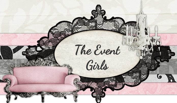 The Event Girls