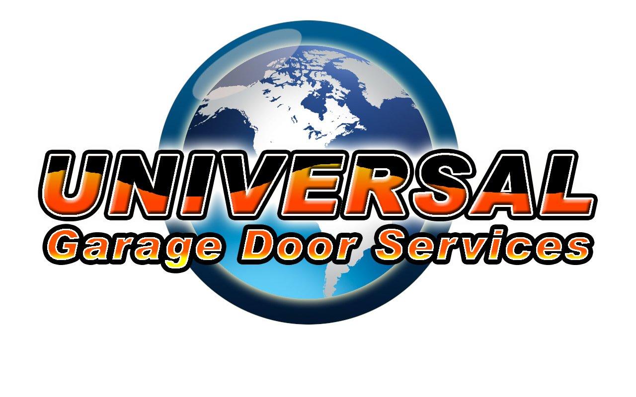Universal Garage Doors