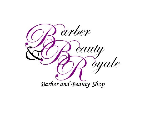 Barber and Beauty Royale