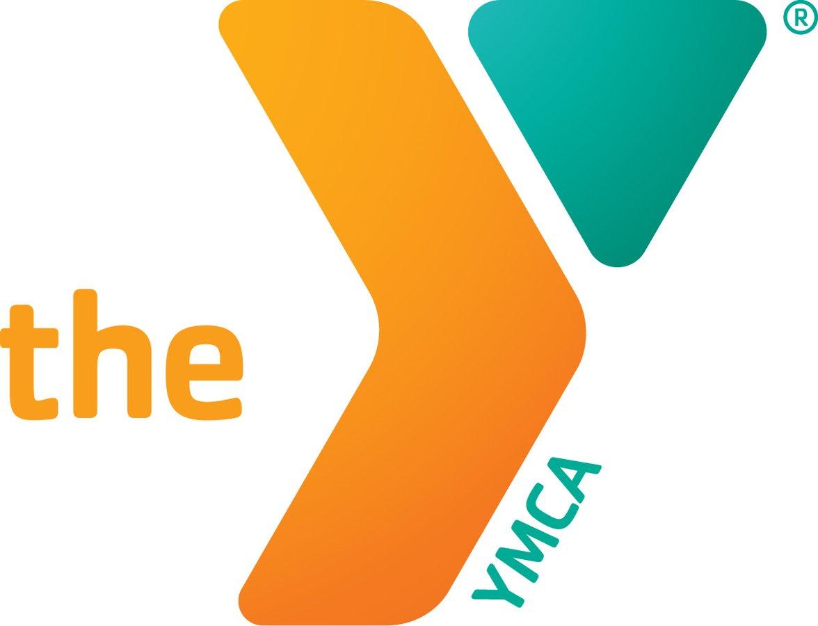 Peninsula Family YMCA