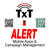 Txt-Alert Inc