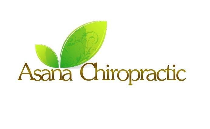 Asana Chiropractic