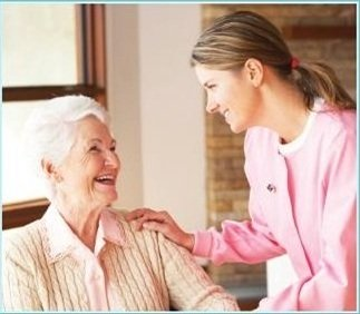 Cantys Helping Hands Home Care Services, LLC