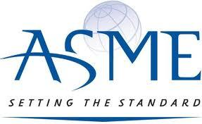 ASME UAH Chapter
