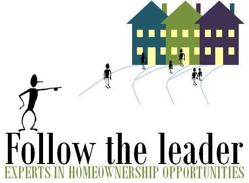 HousingLeader.org