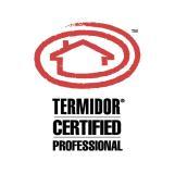 Gregory Termite & Moisture Control Inc