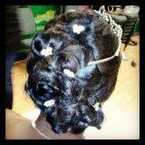 La Hair 401