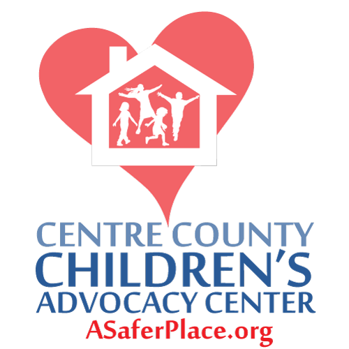 A Safer Place - Centre County CAC