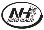 Nicco Health
