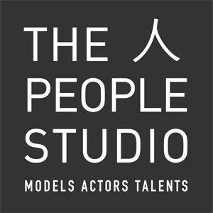 The People Studio ( Talent Registration )