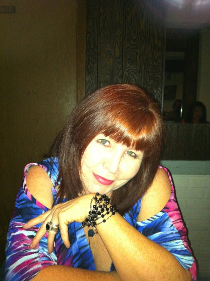 Kathleen Lamoureux & Numerology Zen Zone