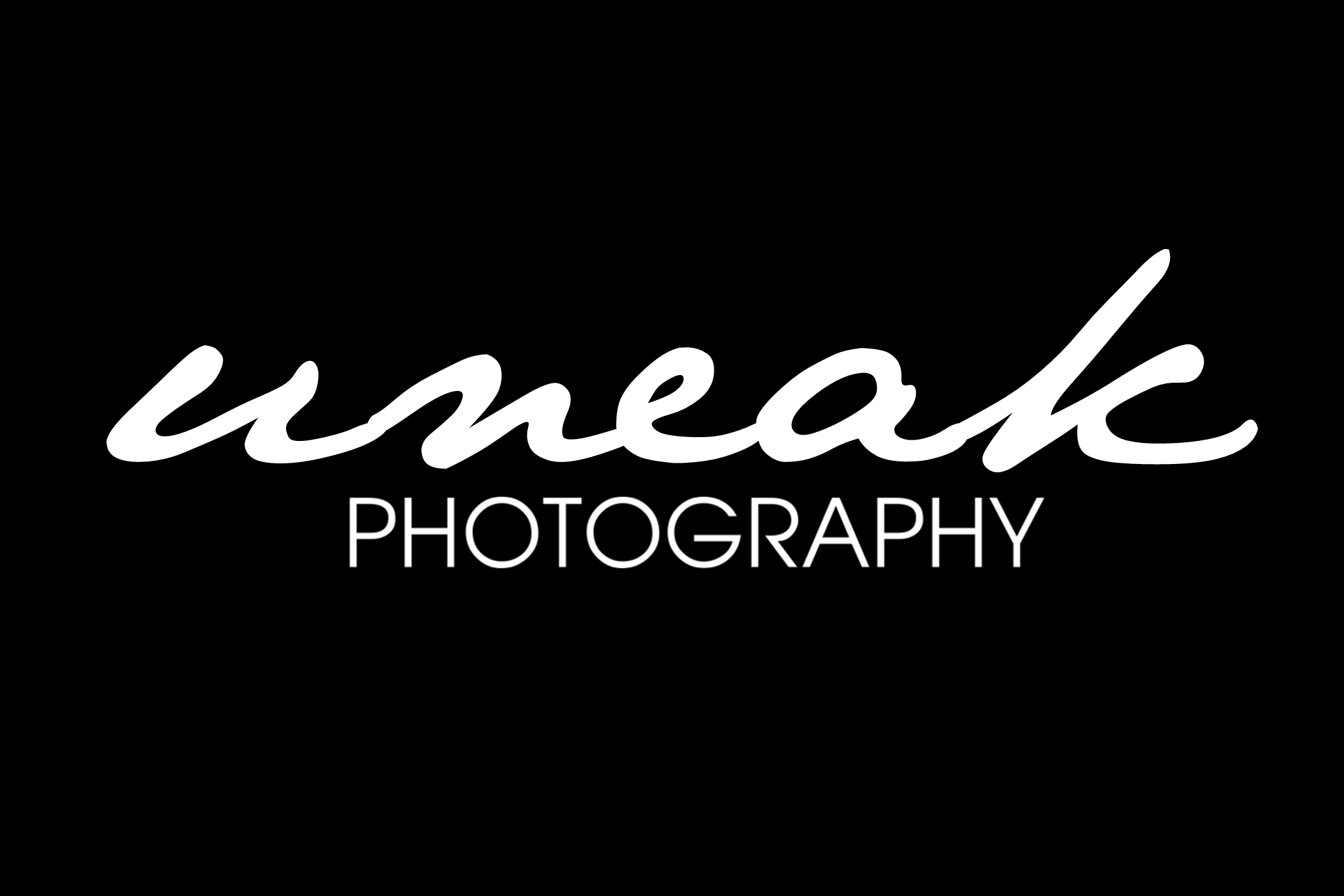 uneakphotography