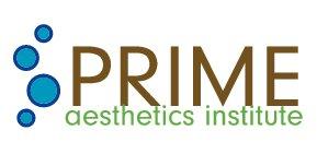 PRIME Aesthetics Institute