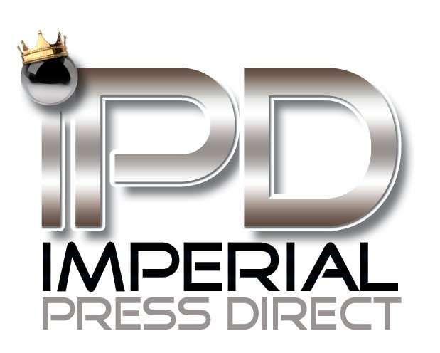 Imperial Press Direct