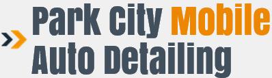 Park City Mobile Auto Detailing