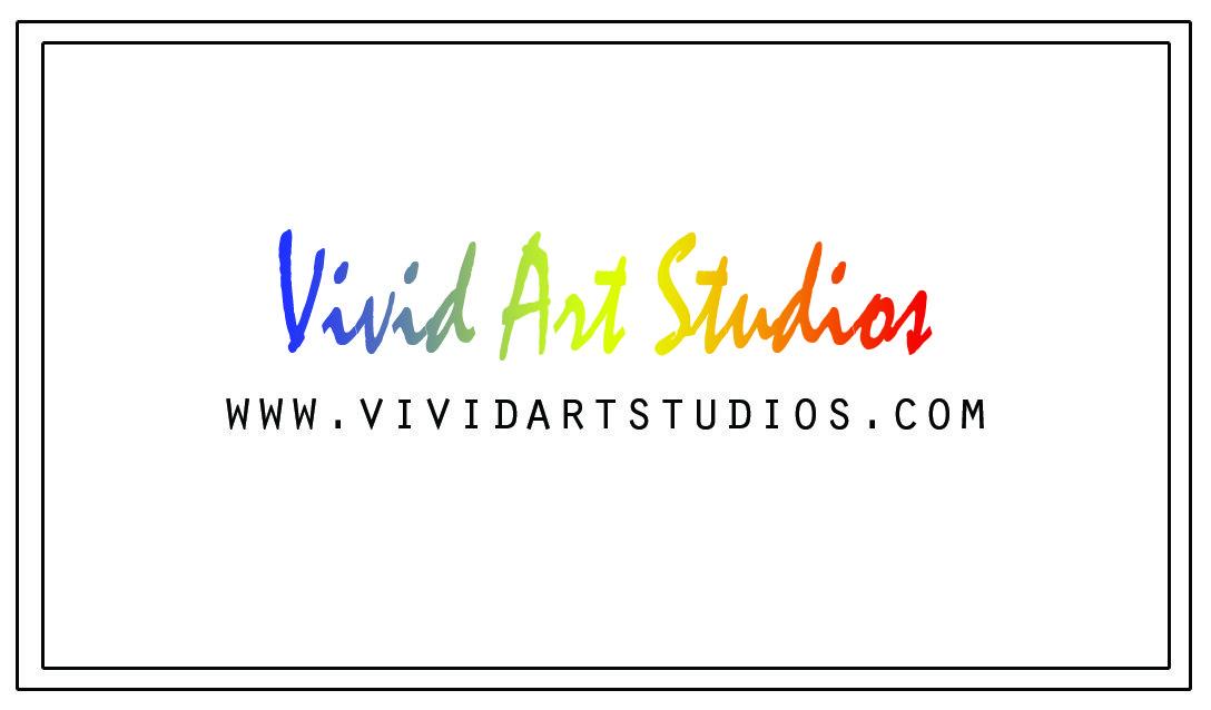 Vivid Art Studios