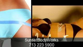 Sunsetbodyworks Day Spa