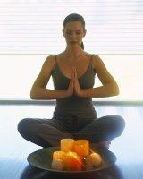 Eva's Wellness Studio & Day Lounge