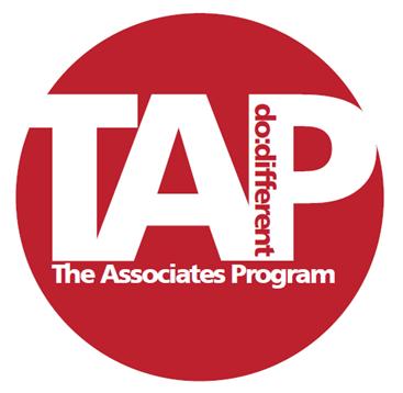 Capital Group Companies - The Associates Program