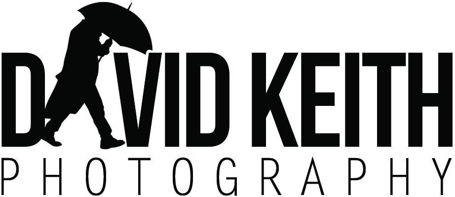 David Keith Photography