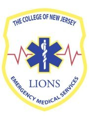 Lions EMS CPR