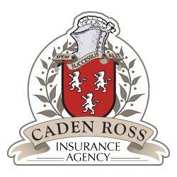 Caden Ross Insurance Agency