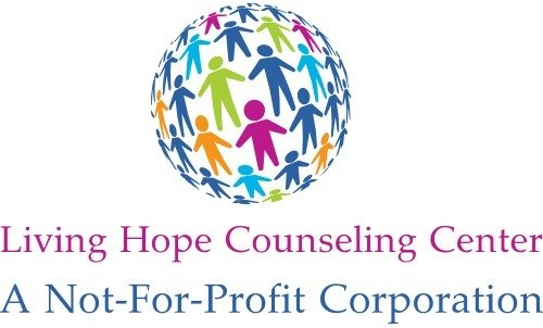 Living Hope Counseling Center