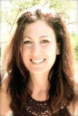 Susan Cancian AADP, CHHC