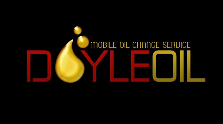 Doyle Oil