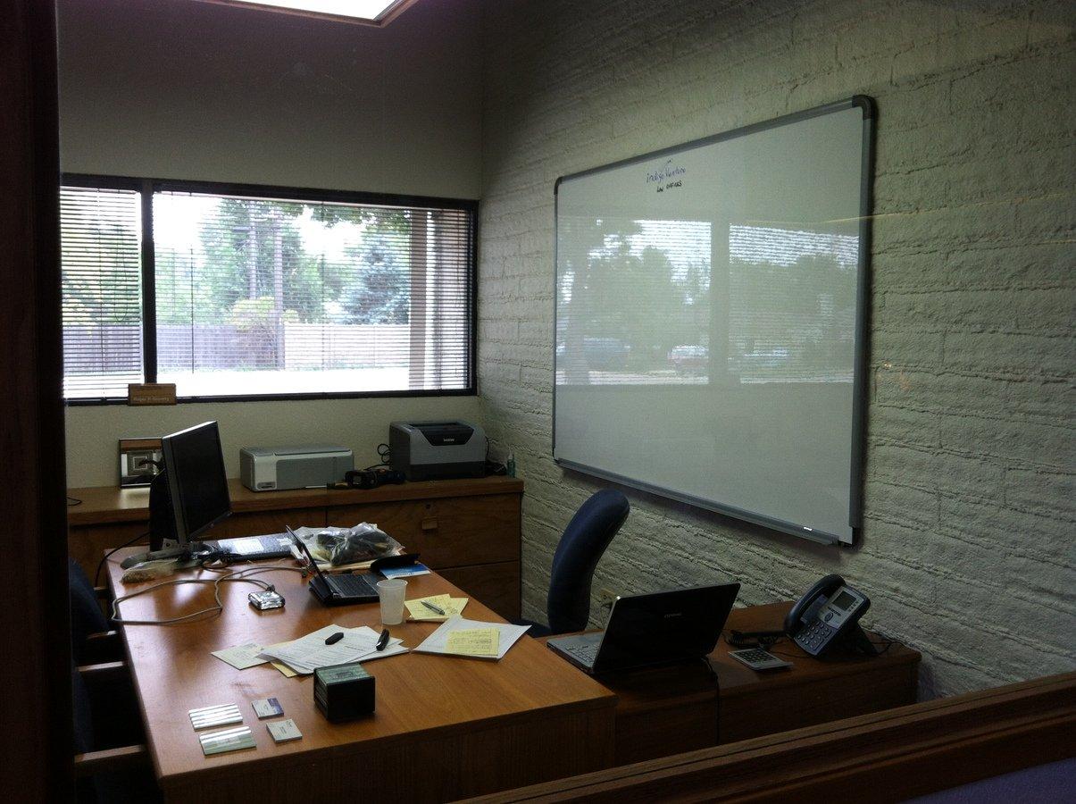 Indigo Venture Law Offices