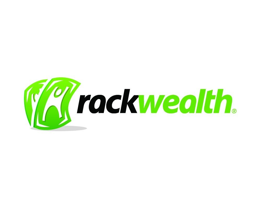 Rackwealth