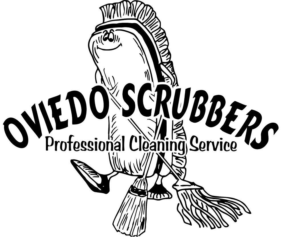 Oviedo Scrubbers